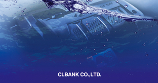 CLBANK-s