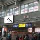 KTX,공항광고-s