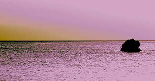 photo-landscape-s