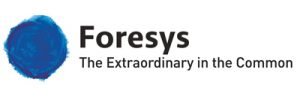 foresys_01
