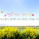 2021_spring(3)