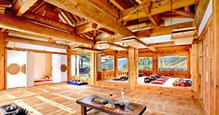 photo-interior-s