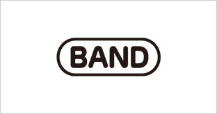 online_band