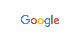 online_google