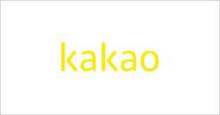 online_kakao